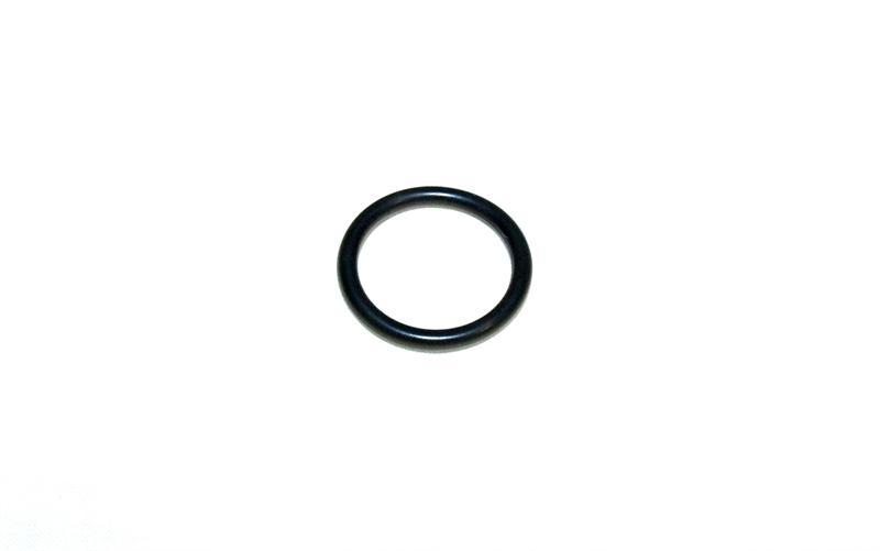 P18 EPDM O-Ring