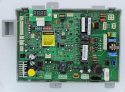 CH PCB Board