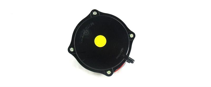 Air Pressure Flow Sensor w/ 1 Dot