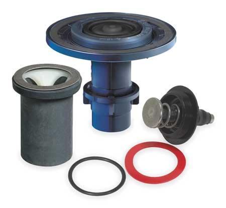 Sloan 1.5 Royal 3301075 A1108A Urinal Performance Kit