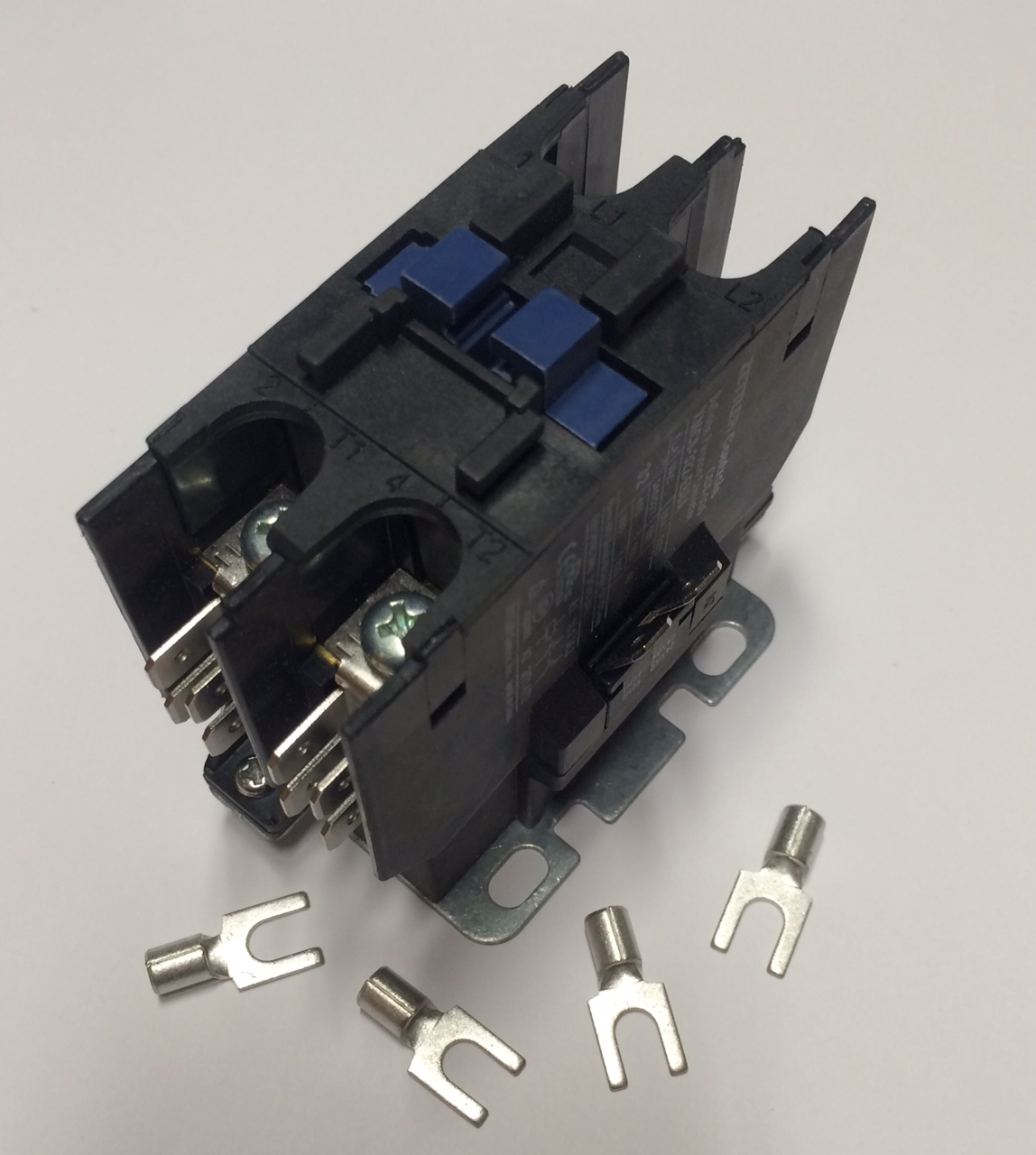 CCT030 Back-Up Boiler Contactor