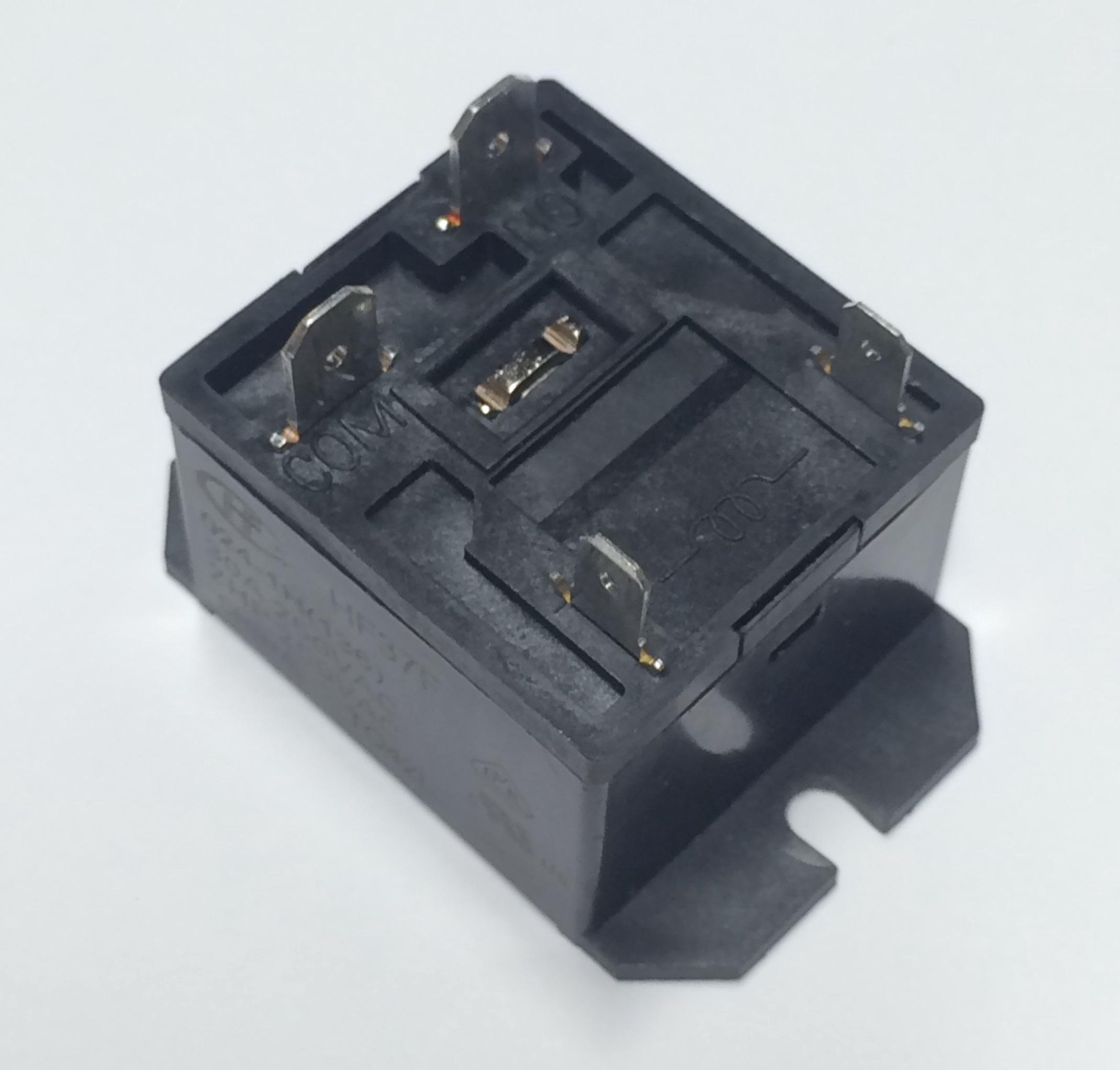 30 Amp 250VAC Contactor Pump Relay
