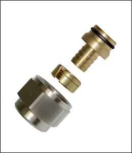 Px690002 1 2 Quot Ss T20 Compression Fitting Online Plumbing