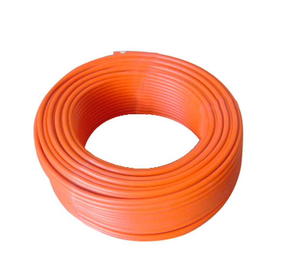 pex 05 03 03)fits pex tubing and aluminum plastic tube 04)with 1/2, 3/4 and 1 precision expansion head for accurate expansion 05)long handles with cushion grip for comfortable leverage.