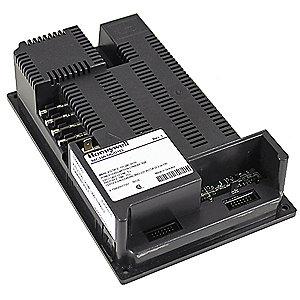Ultra Control Module Online Plumbing Amp Heating