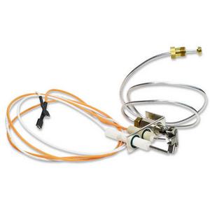Ignitor Kit for ECO70 & ECO110