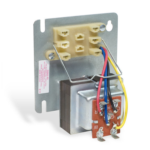 10C053 24V Transformer