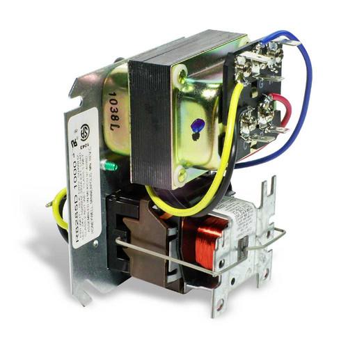 Transformer & Relay Assembly