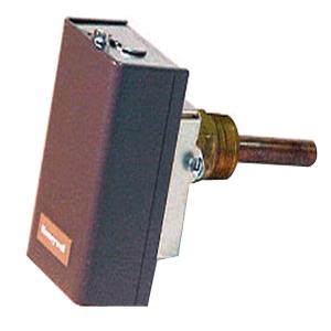10C055 Aquastat Operating Temp Control