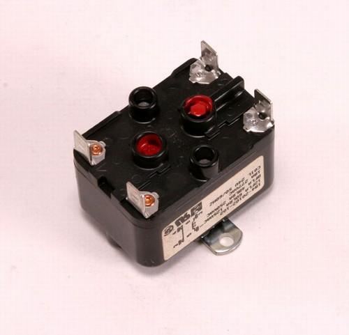 10C073 Electric Relay