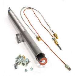 10c474 Pilot Burner Kit Online Plumbing Amp Heating
