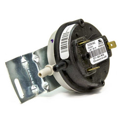 "10C214 .85"" Pressure Switch for HE / VHE"