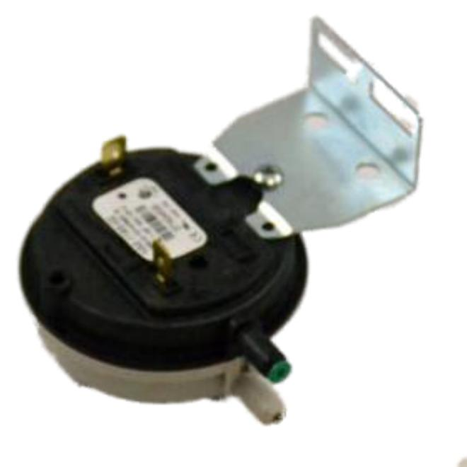 "10C382 1.4"" Pressure Switch for GV Boilers"