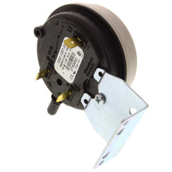 "1.36"" Pressure Switch for CGi4 Series-3"